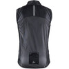 Craft M's Featherlight Vest Black